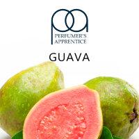 Ароматизатор TPA Guava - Гуава (5 ml.)
