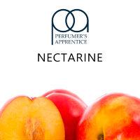 Ароматизатор TPA Nectarine - Нектарин (5 ml.)