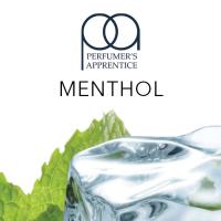 TPA Menthol - Ментол (5 ml.)